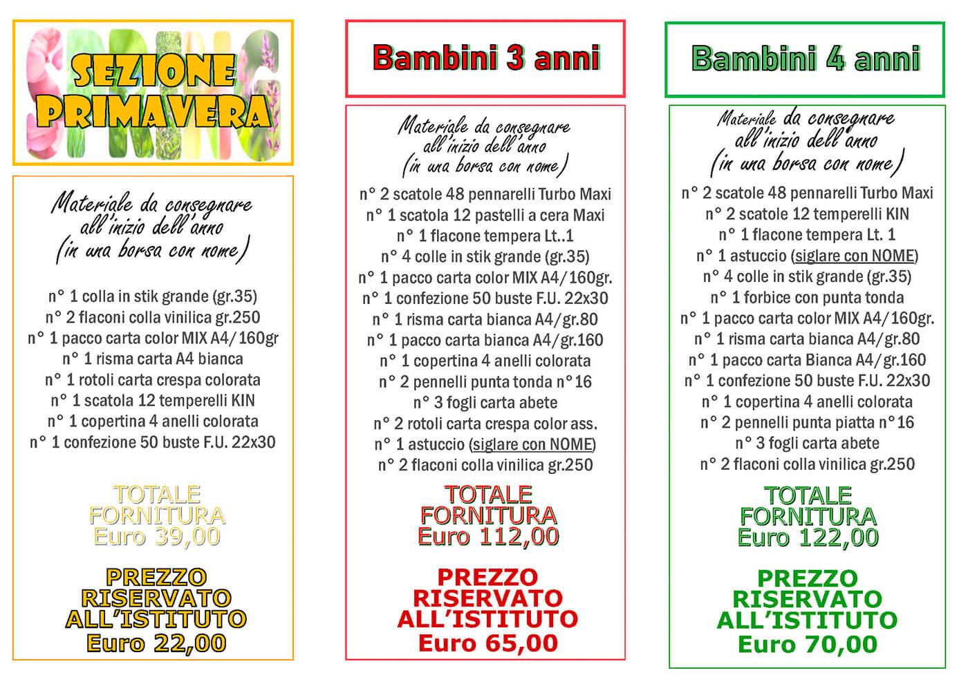 lamarr-asti-BROCHURE Asilo Regina Margherita 2021-2022_Pagina_2
